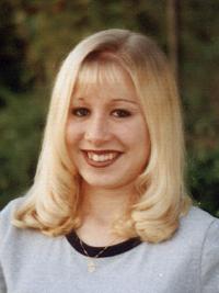 Tomika Ann Anthony
