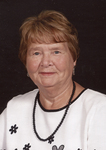http://img01.funeralnet.com/obit_photo.php?id=1701263&clientid=casefuneralhome