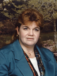 http://img01.funeralnet.com/obit_photo.php?id=1702259&clientid=casefuneralhome