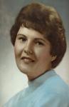 Carolyn Hoard