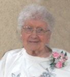 http://img01.funeralnet.com/obit_photo.php?id=1703040&clientid=casefuneralhome