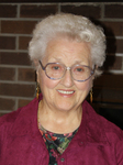 http://img01.funeralnet.com/obit_photo.php?id=1703051&clientid=casefuneralhome