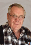 http://img01.funeralnet.com/obit_photo.php?id=1703460&clientid=casefuneralhome
