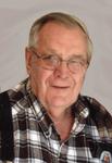 Gene L. Koerber