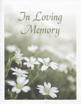 http://img01.funeralnet.com/obit_photo.php?id=1703513&clientid=casefuneralhome