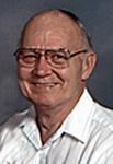 Kenneth Egbert, Sr.