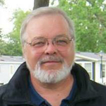 http://img01.funeralnet.com/obit_photo.php?id=1704441&clientid=casefuneralhome