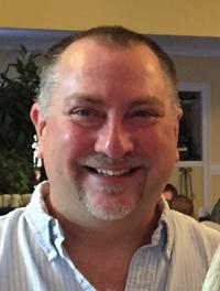 Gregory D. Geitman