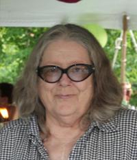 Leeta Joan  Davey