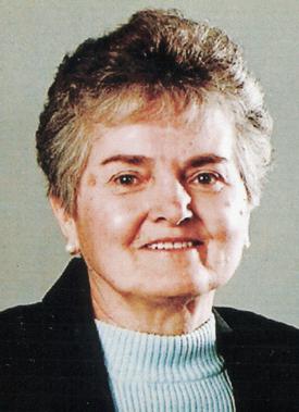 Nina  Schrader