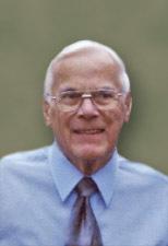 Philip L. Hammis