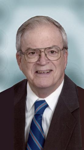 John Alexander Stewart Jr.