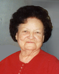 http://img01.funeralnet.com/obit_photo.php?id=1710761&clientid=casefuneralhome