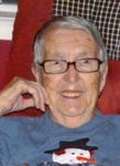 http://img01.funeralnet.com/obit_photo.php?id=1712489&clientid=casefuneralhome