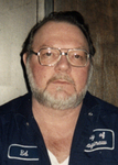 http://img01.funeralnet.com/obit_photo.php?id=1713192&clientid=casefuneralhome