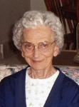 Donna M. Schultz