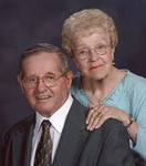 http://img01.funeralnet.com/obit_photo.php?id=1713522&clientid=casefuneralhome
