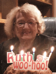 http://img01.funeralnet.com/obit_photo.php?id=1713619&clientid=casefuneralhome