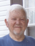 http://img01.funeralnet.com/obit_photo.php?id=1713664&clientid=casefuneralhome