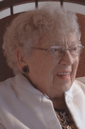 Helen L. Clapp