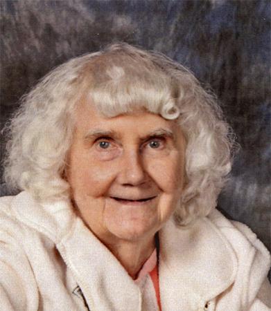 Marian C. Habke