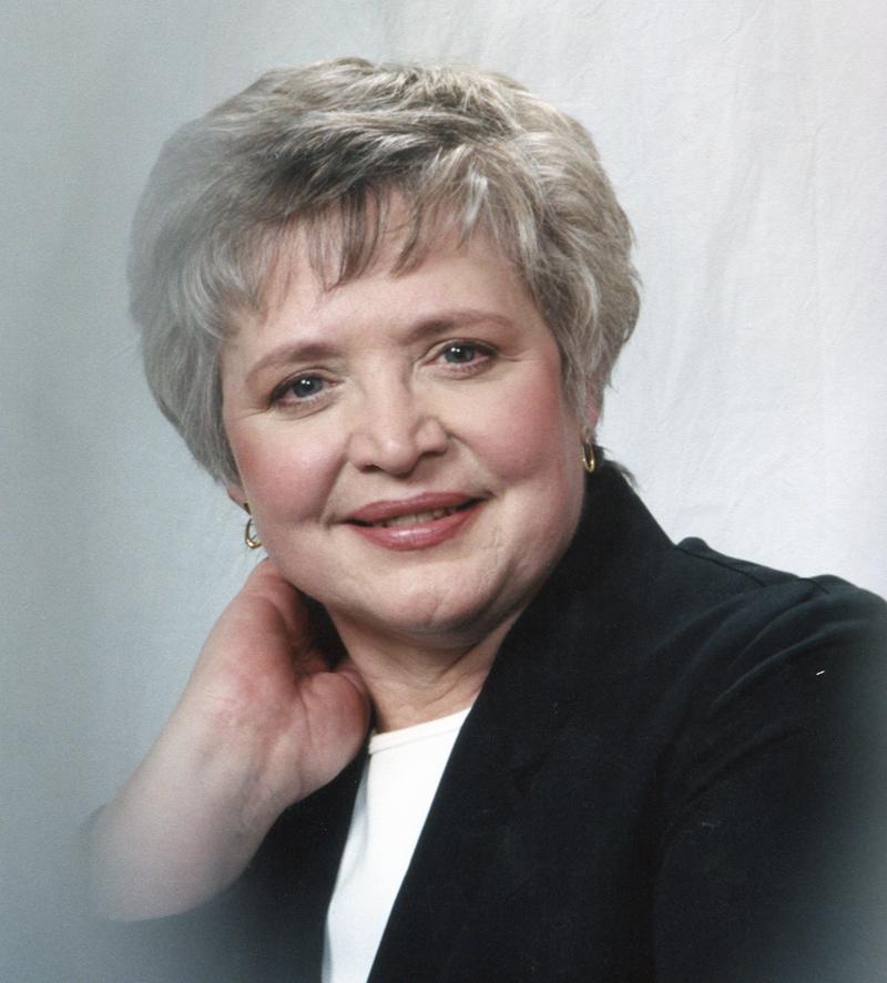 Joyce E. Vescio