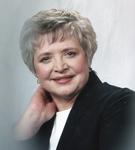Joyce Vescio