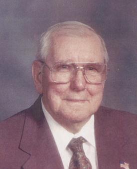 James F. Peters