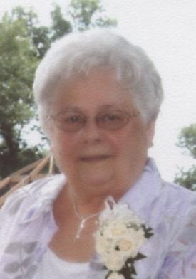 Elaine Marie Riley