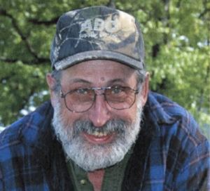 Donald M. Thom