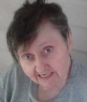 Shirley Wittig