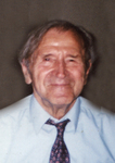 http://img01.funeralnet.com/obit_photo.php?id=1721683&clientid=casefuneralhome