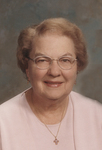 http://img01.funeralnet.com/obit_photo.php?id=1721687&clientid=casefuneralhome