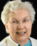 Mary  Vukovich