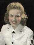 http://img01.funeralnet.com/obit_photo.php?id=1722828&clientid=casefuneralhome