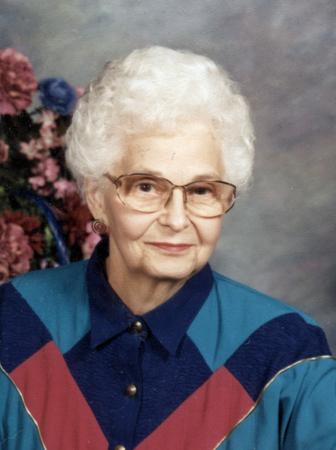 Joyce  Elaine Davidson