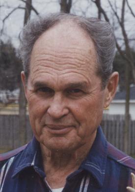 Henry  Salacina