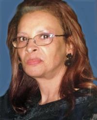 Nevelyn G.  Garza