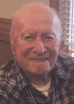 http://img01.funeralnet.com/obit_photo.php?id=1726941&clientid=casefuneralhome