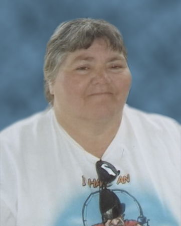 Leona L. Thornton