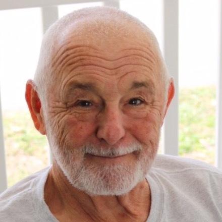 William  Burbank, Jr.