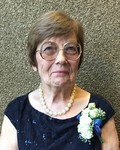 http://img01.funeralnet.com/obit_photo.php?id=1728121&clientid=casefuneralhome