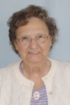 http://img01.funeralnet.com/obit_photo.php?id=1728482&clientid=casefuneralhome