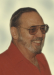 http://img01.funeralnet.com/obit_photo.php?id=1728556&clientid=casefuneralhome