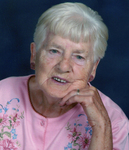 http://img01.funeralnet.com/obit_photo.php?id=1728715&clientid=casefuneralhome
