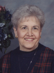 http://img01.funeralnet.com/obit_photo.php?id=1728893&clientid=casefuneralhome