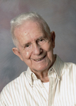 http://img01.funeralnet.com/obit_photo.php?id=1729041&clientid=casefuneralhome