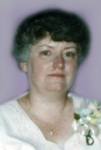 http://img01.funeralnet.com/obit_photo.php?id=1729126&clientid=casefuneralhome