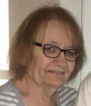 http://img01.funeralnet.com/obit_photo.php?id=1729376&clientid=casefuneralhome