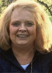 http://img01.funeralnet.com/obit_photo.php?id=1733292&clientid=casefuneralhome